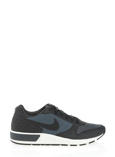 Nike Nightgazer Lw-Nike